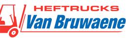 Heftrucks Van Bruwaene